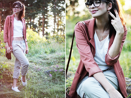1339268_lookbook_chinos