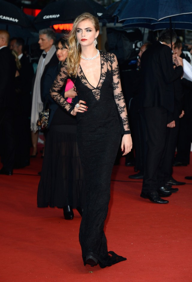 cara-delevingne-the-66th-annual-cannes-film-festival-opening-ceremony-burberry-gown