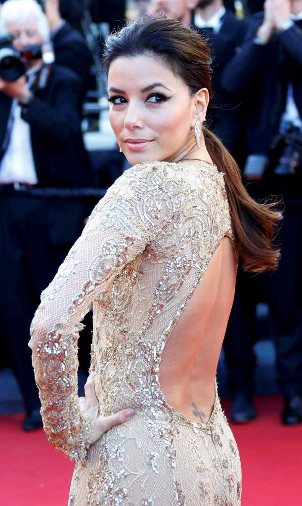 celebrity-paradise.com-The-Elder-Eva-Longoria_15_