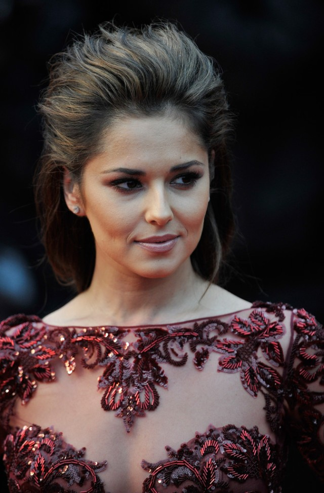 Cheryl+Cole+Jimmy+P+Photo+Call+Cannes+esBv11jSWbZx