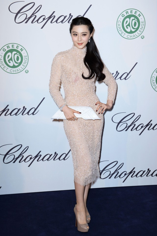 Chopard_Lunch_66th_Annual_Cannes_Film_Festival_dxup-A65-jNx