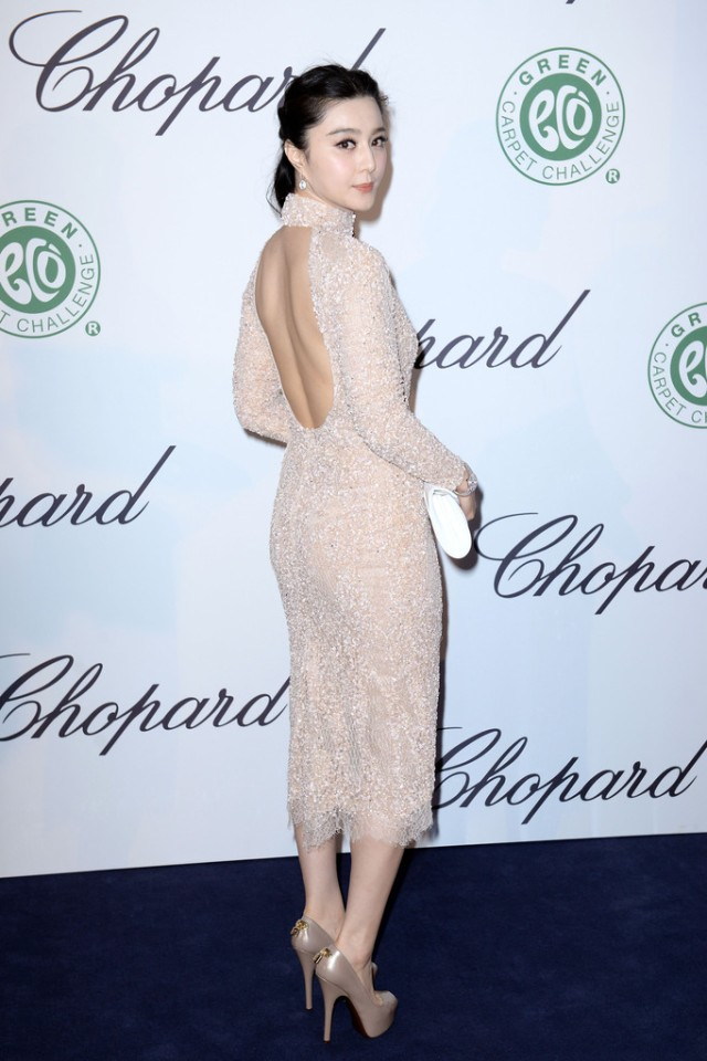 Chopard_Lunch_66th_Annual_Cannes_Film_Festival_hvz0_xkQ5Gzx