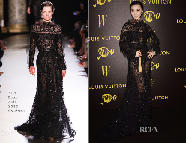 Fan-Bingbing-In-Elie-Saab-Couture-'The-Bling-Ring'-Party