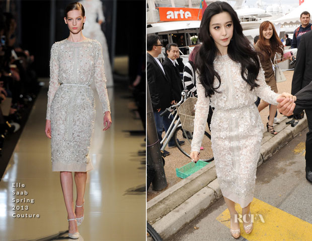 Fan-BingBing-In-Elie-Saab-Couture-Skiptrace-Cannes-Film-Festival-Photocall