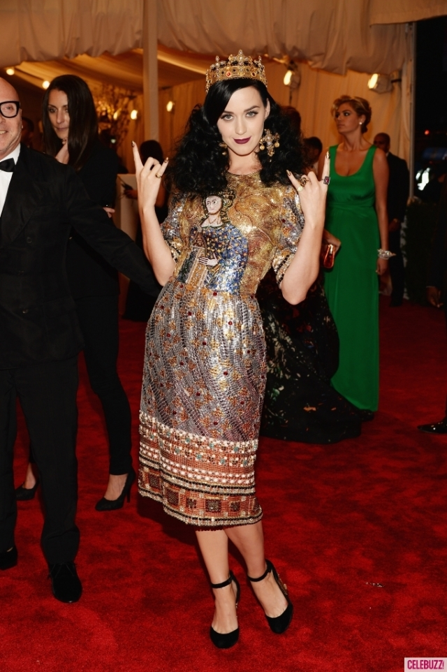 katy-perry-met-gala-2013-5-681x1024