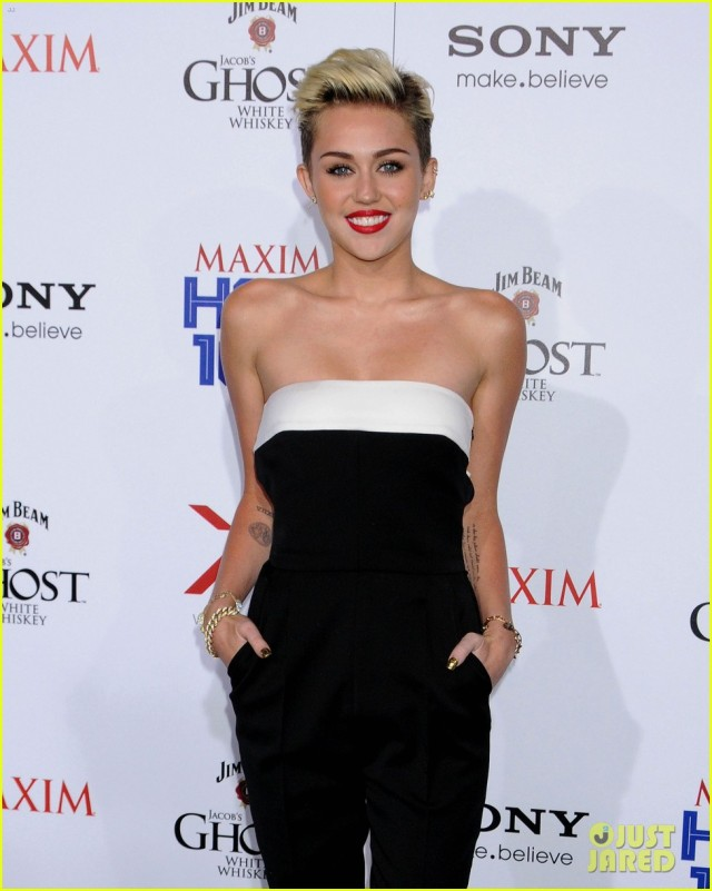 miley-cyrus-maxim-hot-100-party-04
