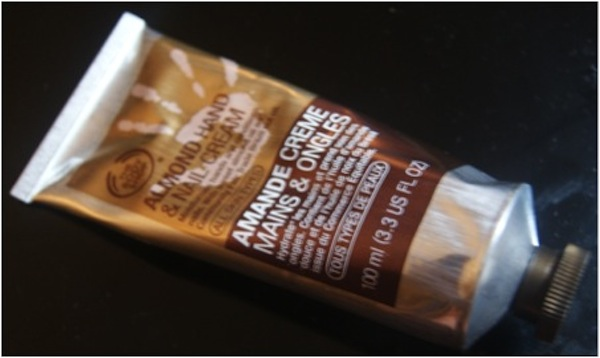 tbs-almond-hand-cream