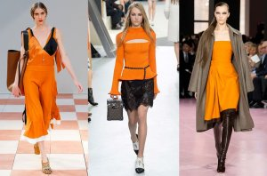orange-runway-looks-from-fall-holding