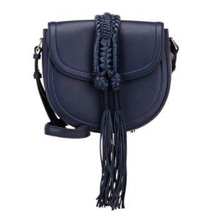 saddle-bags-01