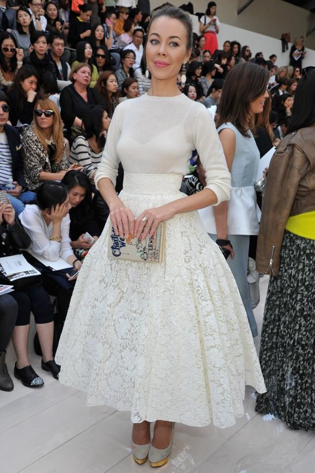 Chloe+Front+Row+Paris+Fashion+Week+Womenswear+69SRATrrZxgx