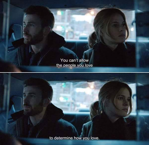 Before We Go.jpg